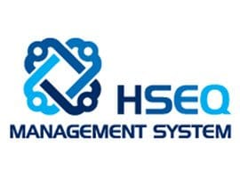 HSEC Management Systems