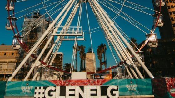 Glenelg Electrician